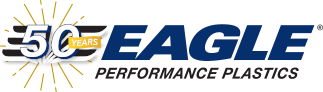 Eagle Performance Plastics